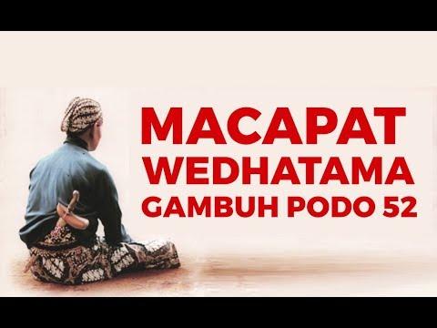 serat-wedhatama-podho-52-(gambuh)