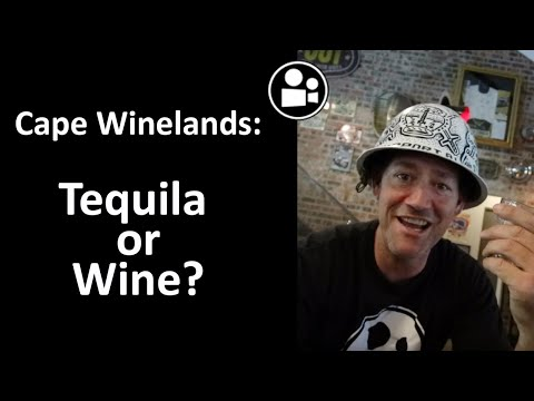 tequila-or-wine?---cape-winelands-vlog-ep-4