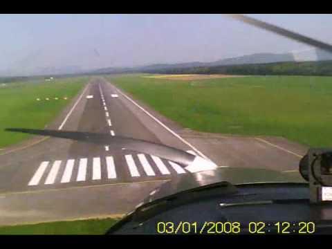 Slovenija iz zraka (demo posnetek)