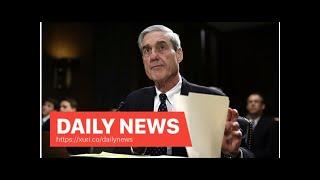 Daily News - The anti-Trump aspect of Manafort