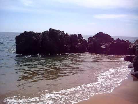 Chica de playas de tijuana con tremendas nalgas - 2 8