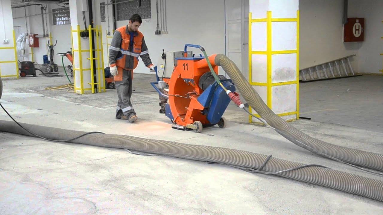 Дробеструйная бетон стоимость тощего бетона