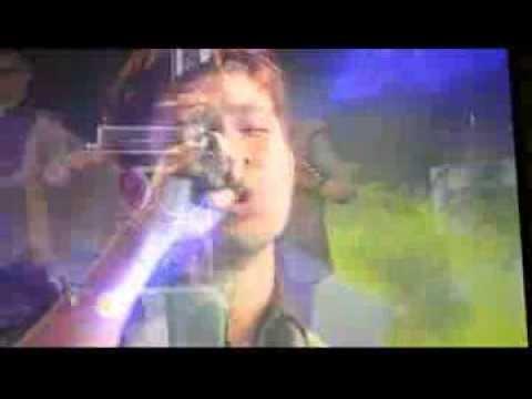 Hagawhaw - The Final Night of 34th Cebu Popular Music Festival