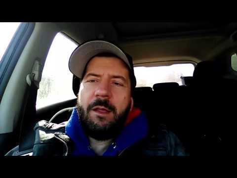 Динамо Москва - СКА / Бесплатный прогноз / 1/4 плей-офф / 12.03.17из YouTube · С высокой четкостью · Длительность: 2 мин31 с  · Просмотров: 271 · отправлено: 12-3-2017 · кем отправлено: Бесплатные прогнозы на хоккей