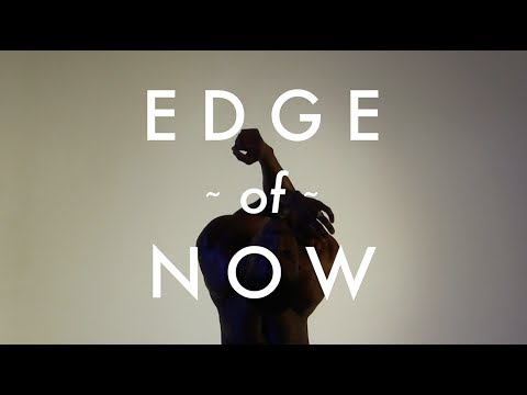 Клип The Irrepressibles - Edge of Now