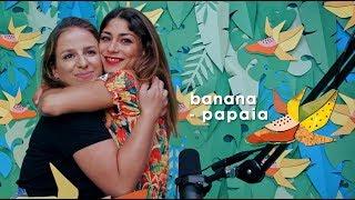 Os limites do afecto 🍌 banana-papaia #1