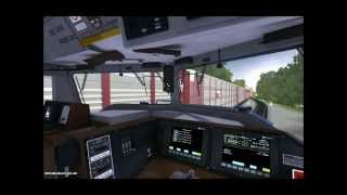 Trainz Cab Ride From Youtube - The Fastest of Mp3 Search Engine™