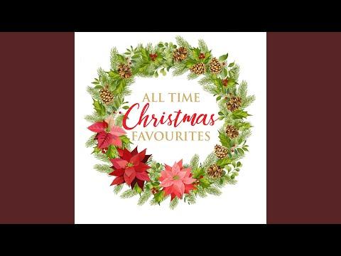 Christmas Eve MATHIS Mp3