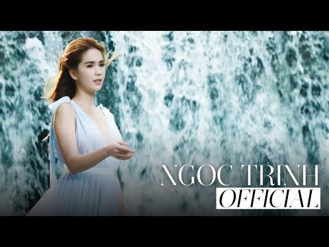 GIẢI MÃ NT56 FULL HD | OFFICIAL MOVIE