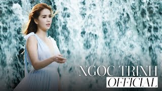 giải m nt56 full hd   official movie 10 08 2017