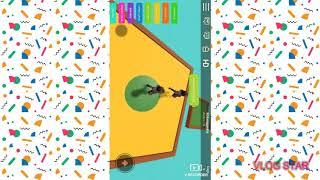 Playing Roblox !! WARNING!! LAY DOWN OR TURN SIDEWAYS