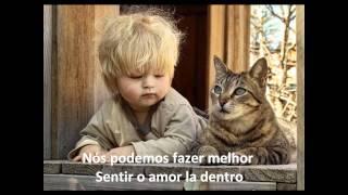 Bob Sinclar - Give a Lil Love (Legendado )