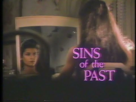 Sins of the