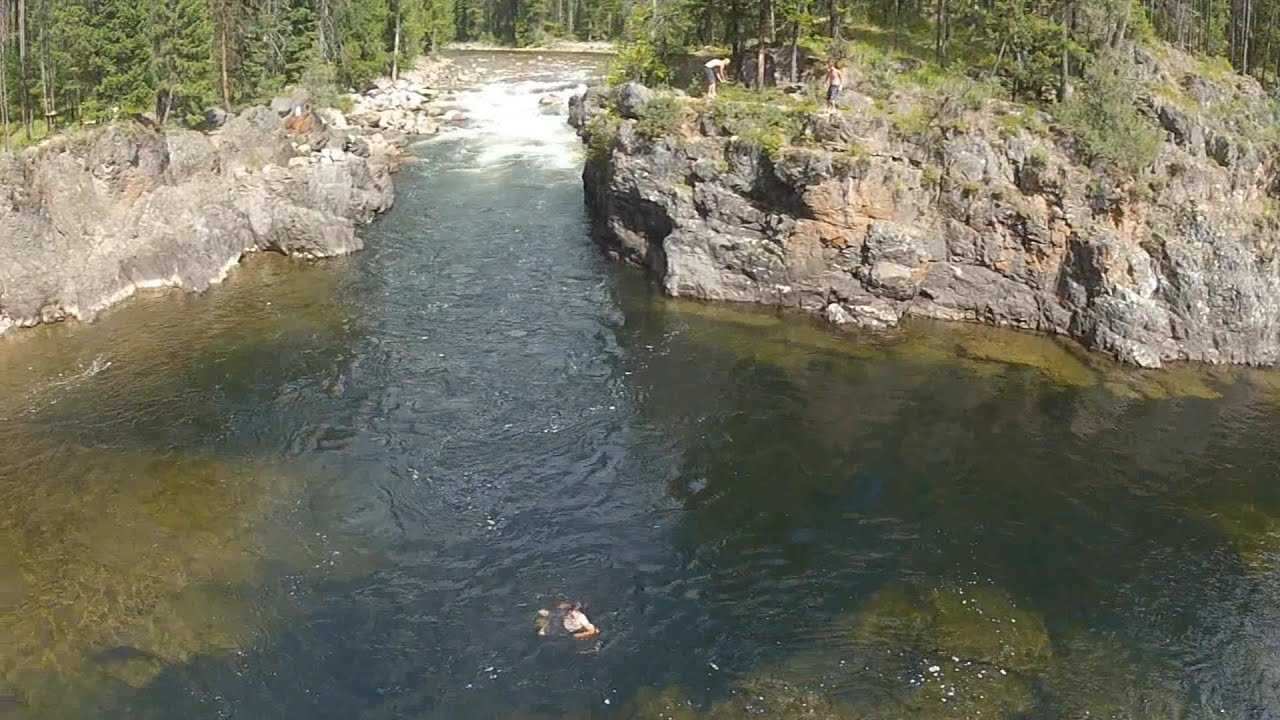christian singles in kettle river Hello and thank you for your interest in triad christian singles  dropping to the  large stone spire at babel tower and rushing waterfalls on the linville river.