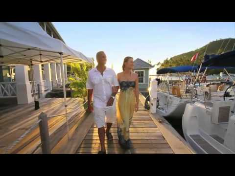 St. Lucia Official Tourism Video @ Caribbean Dreams Travel Magazine