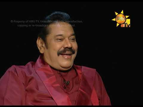 Hiru TV Salakuna EP 123 Mahinda Rajapaksa | 2018-01-29