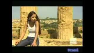Mya - Best of me Live in Sicily