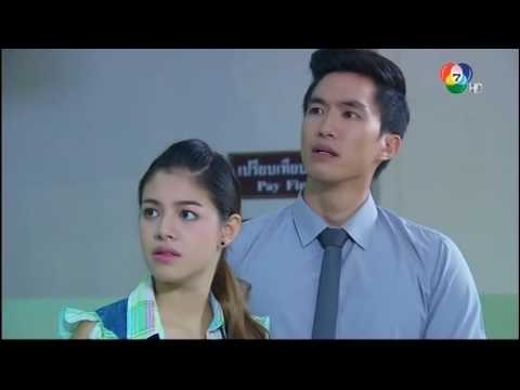 ดูช่อง7ออนไลน์   Thai TV Online Live ดูทีวี