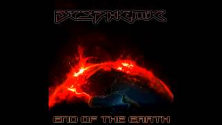 End of the Earth // Dysphemic // Drumstep Glitch // Free Download // Apocalypse 2012