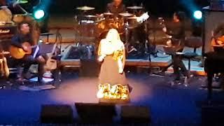 AISHAH LIVE - Fatwa Pujangga