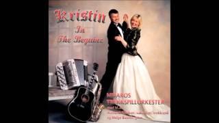 Nidaros Trekkspillklubb - Kristin in the beguine