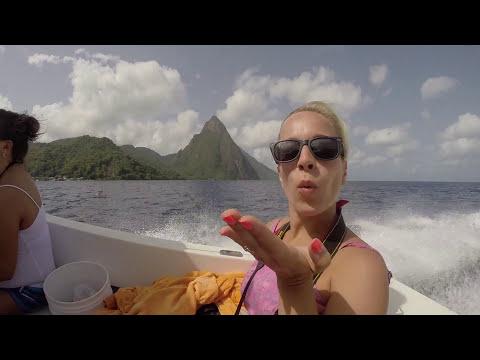 St. Lucia Vacation At Bay Gardens Beach Resort U0026 Spa