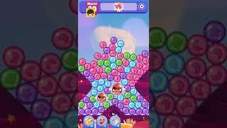 Angry Birds Dream Blast gameplay by Rovio entertainment corporation