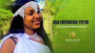 Gambar cover Guutamaa Mahaammad - Yaa Fayfayoo Tiyya - Ethiopian Oromo Music 2020 [Official Video]