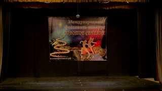видео Эстрадно-джазовый вокал в творческом центре