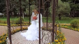 Пышное свадебное платье Style 1241