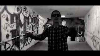 Taggers- Spocke One | Videoclip Oficial | Callejones oscuros 2016 | Graffiti Ilegal thumbnail