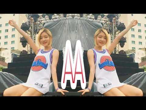 DJ Thailand Nonstop Remix 2018