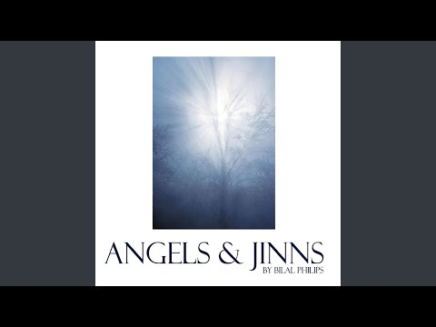 Angels and Jinns, Vol. 1, Pt. 3