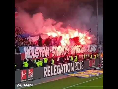 Kiel Gegen Wolfsburg Live