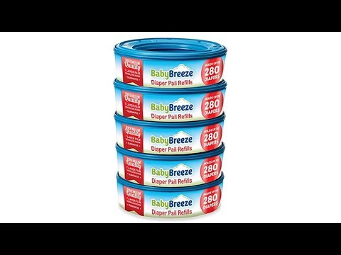 diaper-pail-refill-bags-for-playtex-diaper-genie