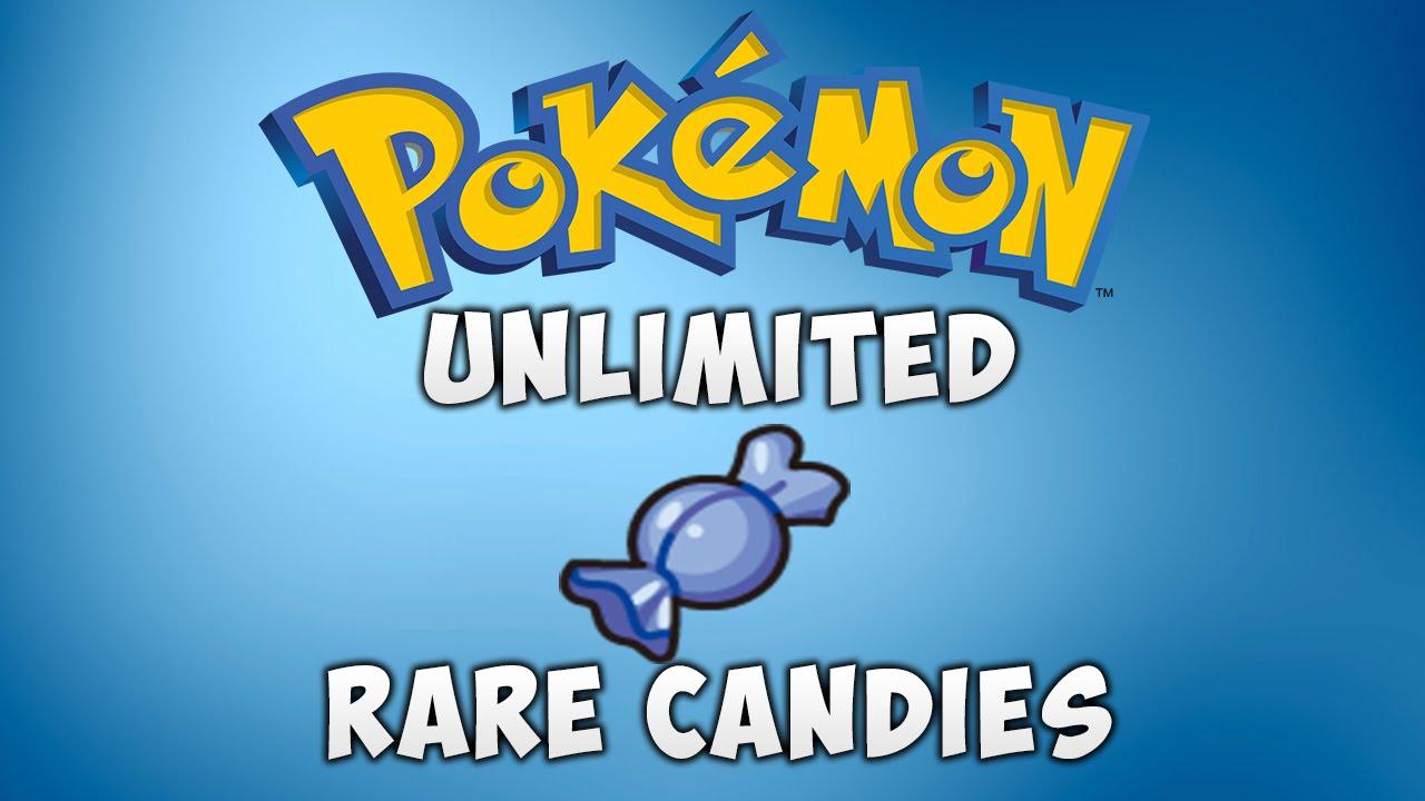 Pokemon zeta omicron download zip