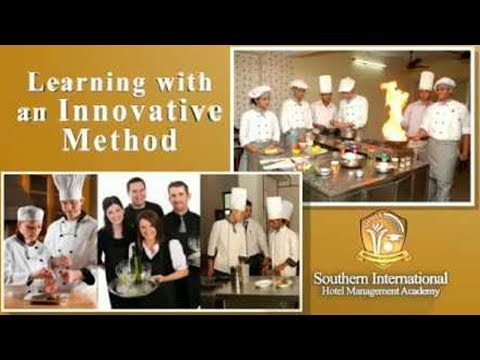 Food Science And Nutrition Courses | Southern International Academy | Study Time | TV5 News