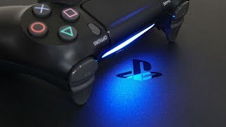 Sony Leaks Their Own PS5 Announcement And It Makes Xbox Look Inferior!