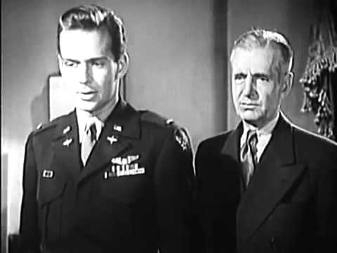Shock 1946 Vincent Price, Film Noir, Thriller