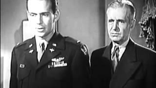Shock 1946 Vincent Price, Film Noir, Thriller