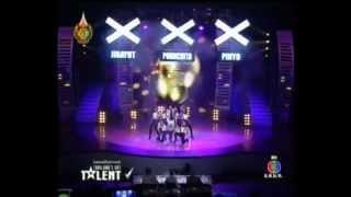 ต ดต อโชว ส เมธ beatbox thailand โทร 08 6843 3397 sumeth beatbox thailand highlights