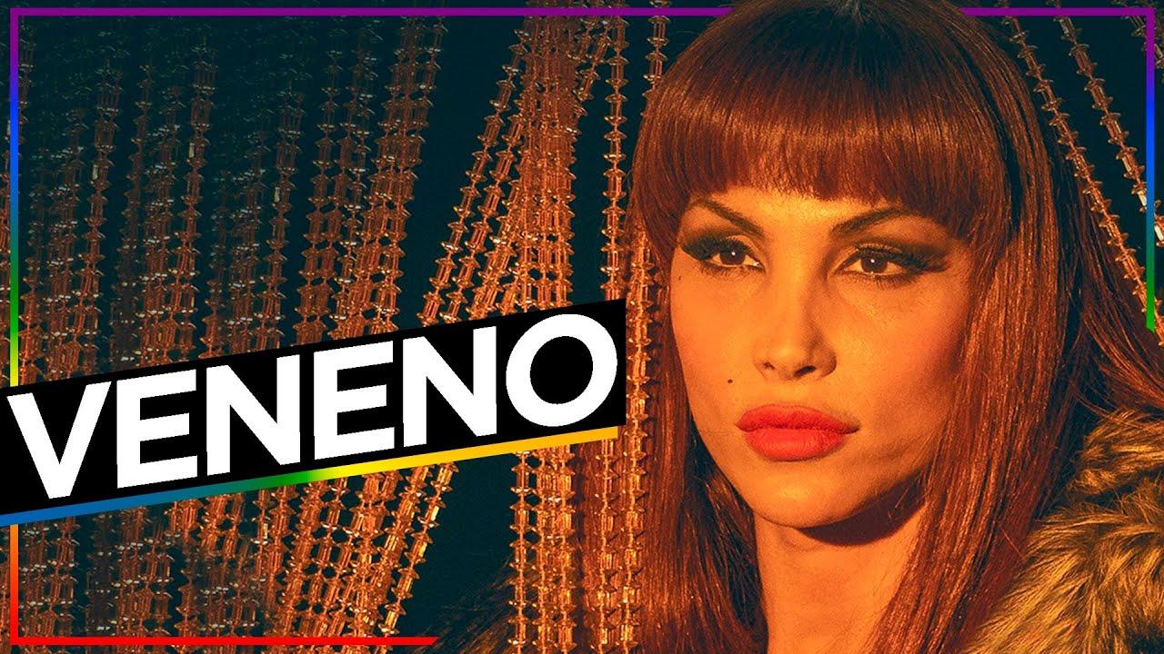 La Veneno | La transexualidad y la búsqueda de identidad