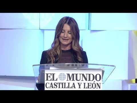 La gala de los Premios La Posada