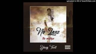 Download Yung Trell- I Am The Streets MP3 song and Music Video