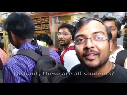 INSIDE LAMINGTON ROAD, Mumbai, Electronic Components   Best Priced Arduino Uno