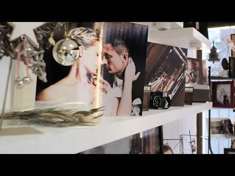Klick Fotostudio Kamp-Lintfort By Hatice & Bülent Imagevideo