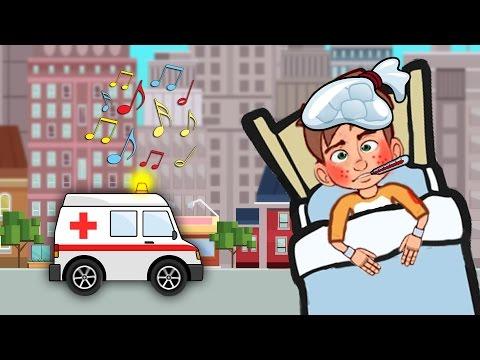 BİR GÜN BİR GÜN BİR ÇOCUK   Sweet Tuti Bebek Şarkıları   Çizgi Film Çocuk Şarkıları   Ninni
