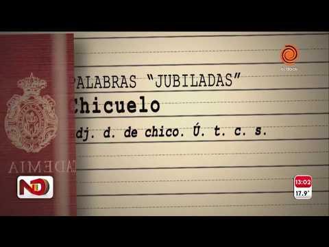 la-real-academia-española-sacó-del-diccionario-2800-palabras