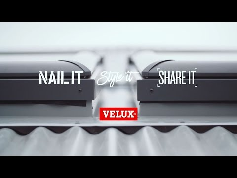 velux-installation-guide---metal-roof/custom-flashing