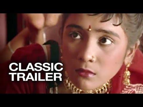 Фильм Салам, Бомбей (Salaam Bombay!): фото, видео, список ...